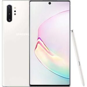 Galaxy Note10+ 256GB - Bianco
