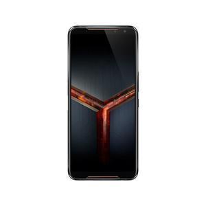 Asus ROG Phone II 128GB Dual Sim - Zwart - Simlockvrij