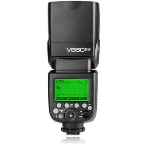 Godox Camera Lense Salamakenkä