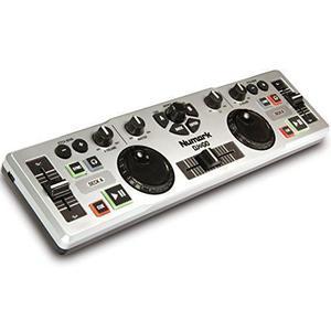 Accessoires audio Numark DJ 2 Go
