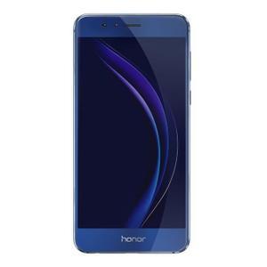 Huawei Honor 8 64 Go Dual Sim - Bleu - Débloqué