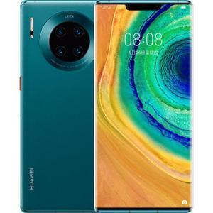 Huawei Mate 30 Pro 5G 256 Gb Dual Sim - Verde - Libre