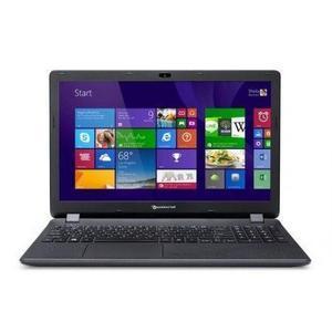 """Packard Bell Easynote ENTG71BM 15,6"""" (Août 2014)"""