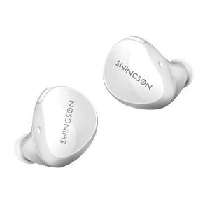 Swingson True Oordopjes - In-Ear Bluetooth