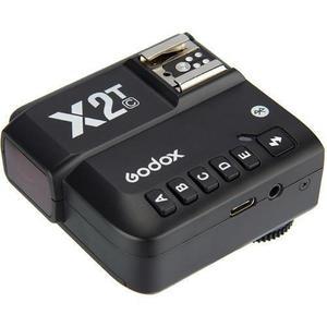 Flitser Godox X2T-C