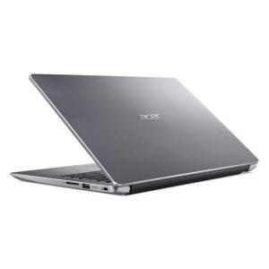 "Acer Swift 3 SF314-56-52NK 14"" (Helmikuu 2019)"