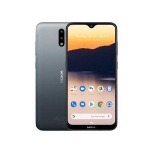 Nokia 2.3 32 Go Dual Sim - Gris - Débloqué