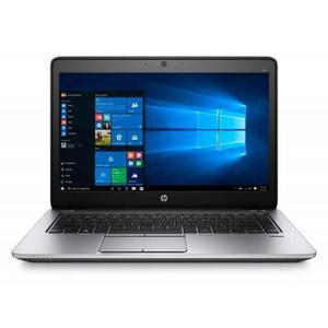"""HP EliteBook 840 G2 14"""" Core i5 2,2 GHz - HDD 500 GB - 8GB AZERTY - Frans"""