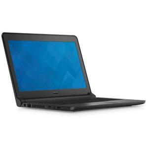 """Dell Latitude 3350 13"""" Core i5 2,2 GHz - Ssd 256 Go RAM 8 Go"""
