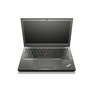 "Lenovo Thinkpad X240 12"" (2014)"
