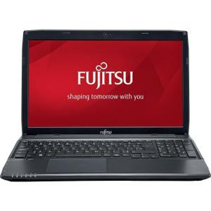 """Fujitsu LifeBook A514 15,6"""" (Novembre 2015)"""