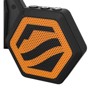 Lautsprecher Bluetooth Mtt SWS Bluetooth Speaker -