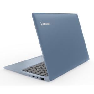 "Lenovo Ideapad 120S-11IAP 11,6"" (December 2017)"