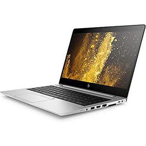 """HP EliteBook 840 G6 14"""" (Αύγουστος 2019)"""