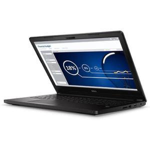 """Dell Latitude 3570 15"""" Core i5 2,3 GHz - HDD 1 To - 8 Go AZERTY - Français"""