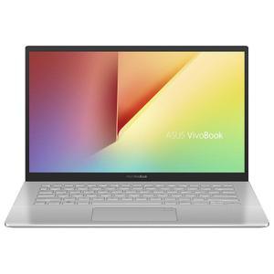 """Asus VivoBook S412UA-EK237T 14"""" Core i3 2,3 GHz - SSD 256 Go - 8 Go AZERTY - Français"""