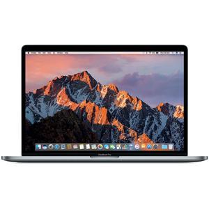 "MacBook Pro Touch Bar 15"" Retina (2016) - Core i7 2,6 GHz - SSD 512 GB - 16GB - AZERTY - Ranska"