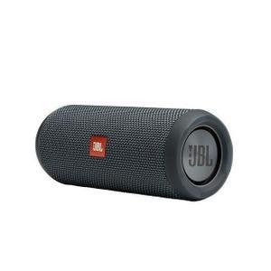 Altoparlanti Bluetooth JBL Flip Essential - Nero