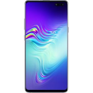 Galaxy S10 5G 512 Gb - Negro - Libre