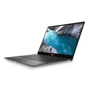 "Dell XPS 13 7390 13"" Core i7 1,8 GHz - SSD 512 GB - 16GB AZERTY - Ranska"