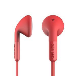 Ohrhörer In-Ear - Defunc BT Earbud Plus Talk