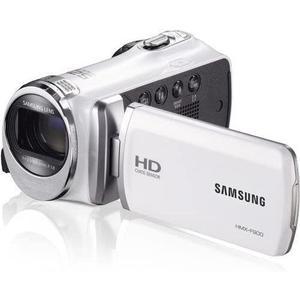 Caméra HMX-F900 - Blanc