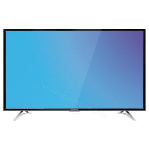 SMART TV Thomson LED Full HD 1080p 122 cm 48FA5403
