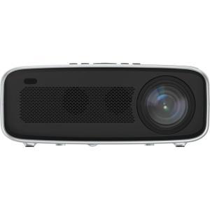 PhilipsGB NeoPix Ultra Videoprojektori Helligkeit Hopea