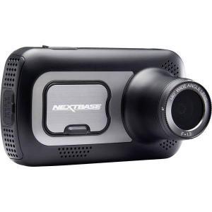 Dashcam Nextbase 522GW - Schwarz