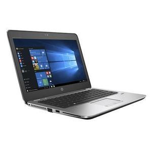 "HP Elitebook 820 G1 12"" (2016)"
