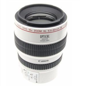 Φωτογραφικός φακός XL 5.5-88mm f/1.6-2.6