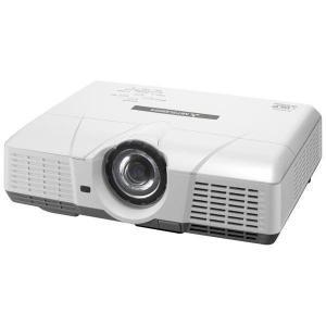 Vidéo projecteur Mitsubishi XD500U-ST Blanc