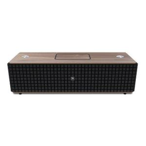JBL Authentics L16 V2 Speaker Bluetooth - Zwart