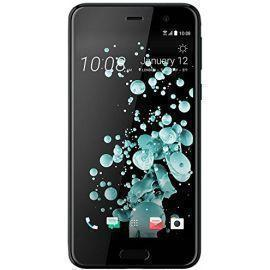 HTC U Play 32 Go   - Noir - Débloqué