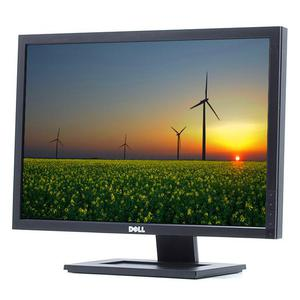 "Écran 22"" LCD HD Dell E2210F"