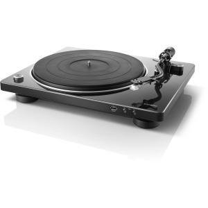 Denon DP450USB Record player