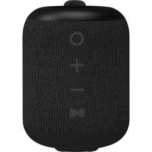 Altoparlanti  Bluetooth Xqisit Mini - Nero