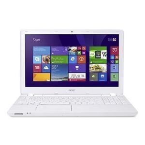 """Acer Aspire V3-572G-33V1 15"""" Core i3 1,7 GHz  - HDD 1 To - 4 Go AZERTY - Français"""