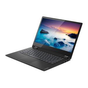 "Lenovo IdeaPad C340-14API-81N6 14"" Ryzen 5 2,1 GHz - SSD 256 Go - 8 Go AZERTY - Français"