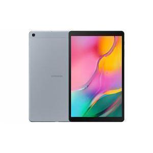 Samsung Galaxy Tab A 64 GB