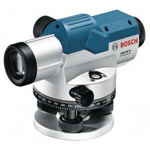Niveau optique Bosch GOL 26 G
