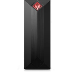HP OMEN Obelisk 875-0301NF  (Mars 2020)