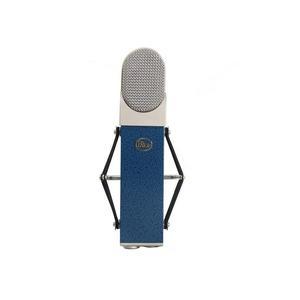 Sähköstaattinen mikrofoni Blue Blueberry - Sininen