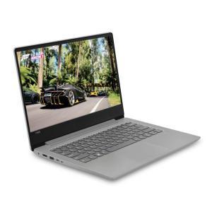 "Lenovo IdeaPad 330S 14"" Core i3 2,7 GHz - SSD 512 Go - 4 Go AZERTY - Français"