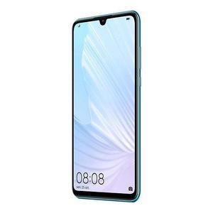 Huawei P30 Lite 128 Go Dual Sim - Nacré - Débloqué