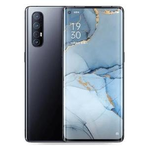 Oppo Find X2 Neo 256GB - Nero