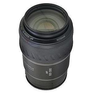 Objektiv A 100-300mm f/4.5-5.6