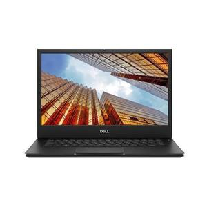 "Dell Latitude 3400 14"" Core i5 1,6 GHz  - SSD 256 Go - 16 Go AZERTY - Français"