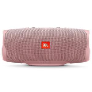 Jbl Charge 4 Speaker Bluetooth - Vaaleanpunainen (pinkki)