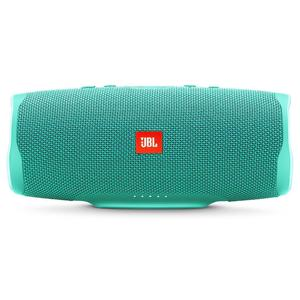 Lautsprecher Bluetooth Jbl Charge 4 - Türkis